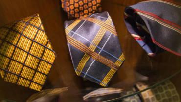 Doplňkový prodej módy