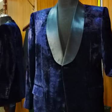 Svatební oblek: Trendy 2020